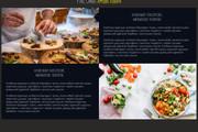 Уникальный дизайн сайта для вас. Интернет магазины и другие сайты 368 - kwork.ru