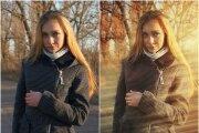 Обработка фотографий 9 - kwork.ru