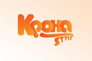 Уникальный логотип в нескольких вариантах + исходники в подарок 282 - kwork.ru