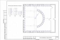 Планировка квартиры или жилого дома, перепланировка и визуализация 206 - kwork.ru