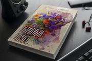 Создам обложку на книгу 81 - kwork.ru