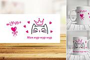 Создание иллюстраций 46 - kwork.ru