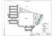 Планировочное решение вашего дома, квартиры, или офиса 134 - kwork.ru