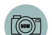 Выполню дизайнерскую работу Логотип, арт, аватар 48 - kwork.ru