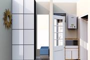 3d визуализация квартир и домов 231 - kwork.ru
