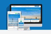 Создам сайт на WordPress с уникальным дизайном, не копия 71 - kwork.ru