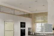 Дизайн-проект кухни. 3 варианта 57 - kwork.ru