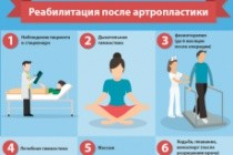 Создам инфографику 96 - kwork.ru