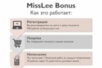 Создам инфографику 85 - kwork.ru