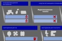 Создам инфографику 74 - kwork.ru