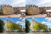 Выполню фотомонтаж в Photoshop 240 - kwork.ru