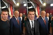 Выполню фотомонтаж в Photoshop 226 - kwork.ru