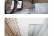 Дизайн ванной комнаты 18 - kwork.ru