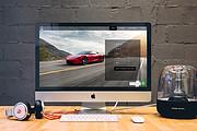 Создам современный сайт на Wordpress 45 - kwork.ru