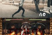 Занимаюсь обработкой в фотошопе - ретушь, замена фона, цветокор 23 - kwork.ru