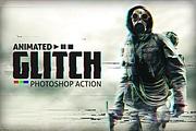 Экшены для Photoshop премиальная подборка 39 - kwork.ru