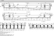 Проект бассейна 11 - kwork.ru
