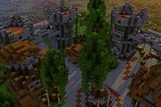 Создам и настрою сервер Minecraft 45 - kwork.ru