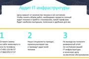 Создание презентации любой сложности 34 - kwork.ru