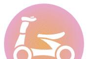 Выполню дизайнерскую работу Логотип, арт, аватар 39 - kwork.ru