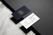 Логотип для вас и вашего бизнеса 110 - kwork.ru