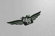 Нарисую логотип в стиле handmade 145 - kwork.ru