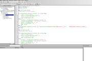 Обработка данных в Excel - VBA макросы или формулы таблицы 13 - kwork.ru