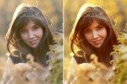 Обработка фотографий 14 - kwork.ru