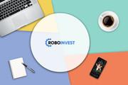 Создание логотипа для вас или вашей компании 53 - kwork.ru