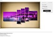 Создам интернет-магазин на платформе Ecwid 13 - kwork.ru