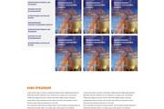 Уникальный дизайн сайта для вас. Интернет магазины и другие сайты 289 - kwork.ru