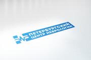 Сделаю стильные логотипы 201 - kwork.ru