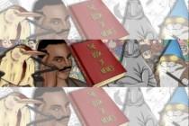 Разработаю или нарисую обложку для группы в ВКонтакте + аватар группы 28 - kwork.ru