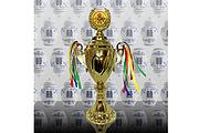 Выполню фотомонтаж в Photoshop 209 - kwork.ru