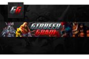 Оформление канала YouTube 206 - kwork.ru