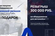 Вёрстка сайтов по доступной цене 220 - kwork.ru