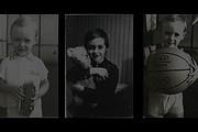 Именное видеопоздравление с юбилеем, Днем рождения - индивидуально 55 - kwork.ru