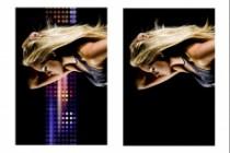 Фотомонтаж, фотообработка, обработка и редактирование фото в фотошоп 157 - kwork.ru