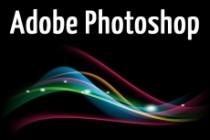 Фотомонтаж, фотообработка, обработка и редактирование фото в фотошоп 164 - kwork.ru