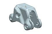 3D модели. Визуализация. Анимация 238 - kwork.ru