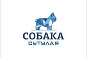 3 логотипа в Профессионально, Качественно 162 - kwork.ru