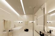Дизайн ванной комнаты 14 - kwork.ru