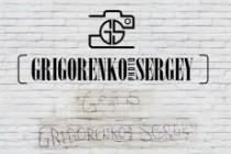 Сделаю логотип по вашему эскизу 208 - kwork.ru