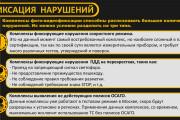 Сделаю презентацию 15 - kwork.ru