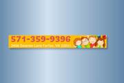 Сделаю запоминающийся баннер для сайта, на который захочется кликнуть 101 - kwork.ru