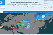 Создам нулевой сайт под ключ на WordPress 7 - kwork.ru