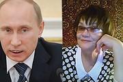Именное видеопоздравление с юбилеем, Днем рождения - индивидуально 64 - kwork.ru