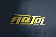 Логотип новый, креатив готовый 217 - kwork.ru