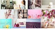 10 картинок на вашу тему для сайта или соц. сетей 39 - kwork.ru