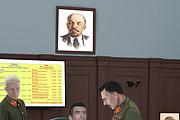 Иллюстрация для книги в стиле Реализм 7 - kwork.ru